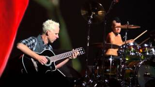 Don't Speak - No Doubt - Live at the Gibson Amphitheatre, Los Angeles - December 2, 2012