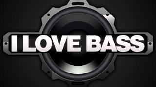 Take It To The Head - DJ Khaled feat. Chris Brown, Rick Ross, Nicki Minaj & Lil Wayne [Bass Boost]