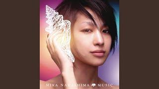 Hinotori (Album Mix)