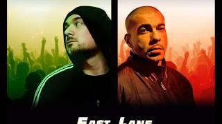 Azad Feat. Kool Savas   Fast Lane Remix 2013