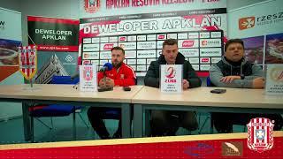 Film do artykułu: Piłkarski weekend od 1 do 6...