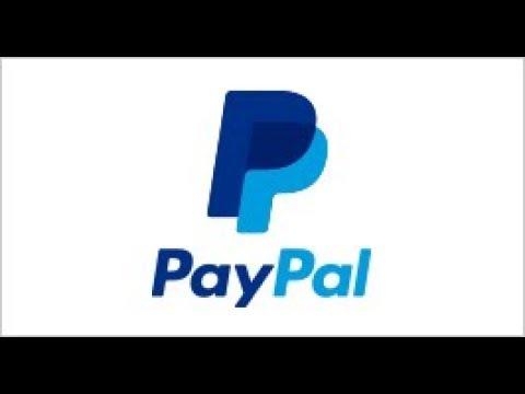 Technocracy - Episode 6 - Payment Processors