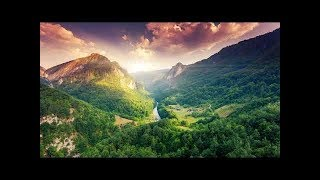 3 HOURS Native American Relax Music   Spirit of Freedom   for Meditation Background, Relax, Dreaming