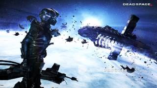 Dead Space 3 - 60 Seconds Over Tau Volantis (Soundtrack OST)