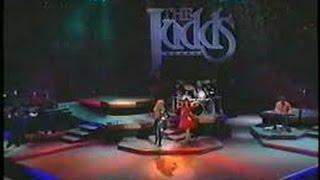 Judds Farewell Concert  (1991)