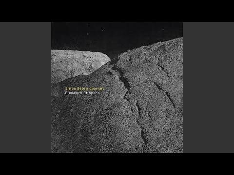 Hymn to the Stars Take 1 online metal music video by SIMON BELOW