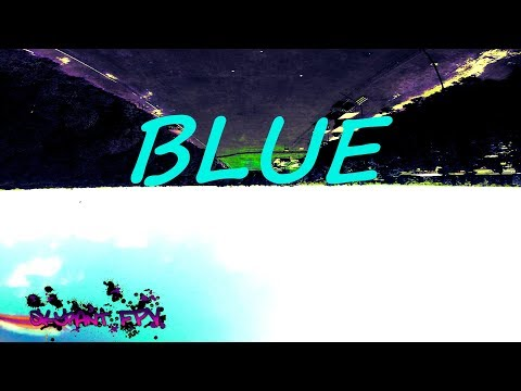 blue--freestyle-fpv