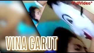 Real Video Full Viral Vina Garut GangBang Three On One