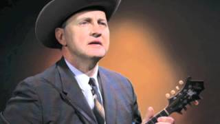 """Bill Monroe - """"Blue Moon of Kentucky"""""""