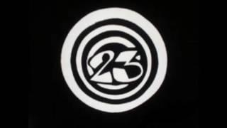 Acid Tekno 23