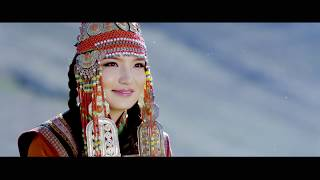 Mandakh Tsevelmaa Miss World Mongolia 2019 Introduction Video