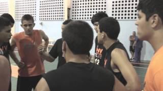 preview picture of video 'Yo Soy PR - Motivación en Naranjito'