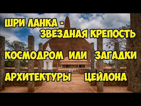 Церковь пресвятой богородицы адрес медведково