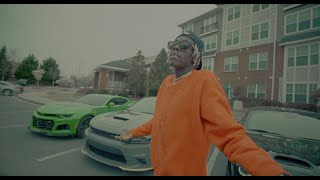 Yung Bans - Side By Side (Official Music Video)