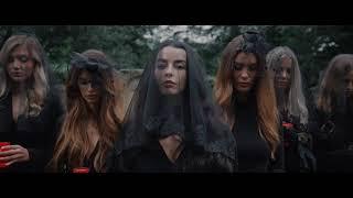 KOLLEGAH - SHOWTIME FOUREVER (Official 5K Video)