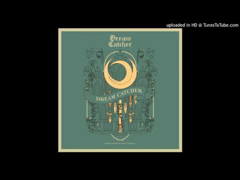 [Mini Album] Dreamcatcher - Daydream (백일몽) | The End Of Nightmare