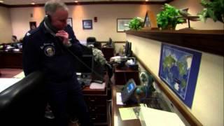 Air Force One, l'avion presidentiel americain
