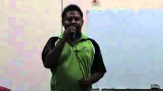 Testimoni Minyak Kelapa Dara Bioasli.wmv