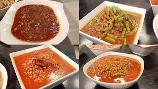 تحميل اغاني سنة أولي طبخ مع الشيف سارة عبد السلام | حلقة خاصة عن طريقة عمل طبيخ مصري تقليدي MP3