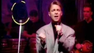 johnny hates jazz - shattered dreams - totp2 - vcd [jeffz].mpg