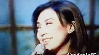 Sharon and Angela Bofill - This Time I'll Be Sweeter