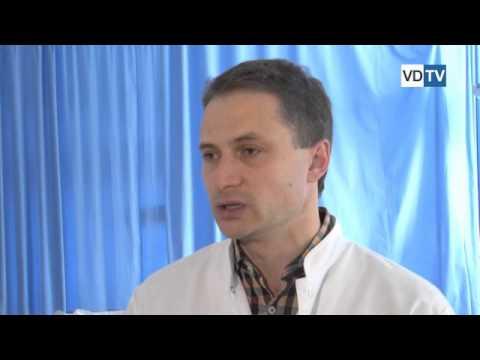 Асд 2 применение при гепатите с отзывы