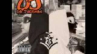 Oj da Juiceman (feat. Gucci Mane) - Make Tha Trap Say Aye
