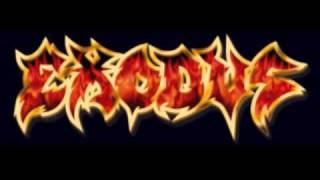Exodus - Impaler (Live 1983 Demo)