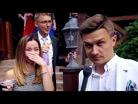 Олександр Парубок, відео 4