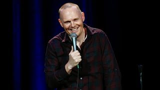 Bill Burr Rant About The CHEATING Colts