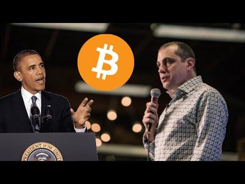 kako zaraditi od bitcoina za početnike najbolja kriptovaluta za ulaganje u antonopoulos