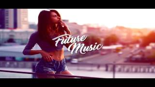 Bonnie Tyler-I Need A Hero  (Jet Remix) [Version 2017]