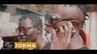 KUJA MBAYA - Mbogi Genje Ft. Exray (Boondocks Gang) - (Official Music Video)