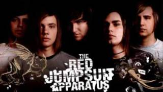 In Fate's Hands - Red Jumpsuit Apparatus