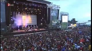 FRANZ FERDINAND - No You Girls @ Southside Festival 2009