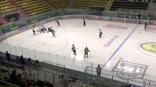 МЛК «JASTAR» Видеообзор матча «QYRAN» - «ASTANA», игра № 128