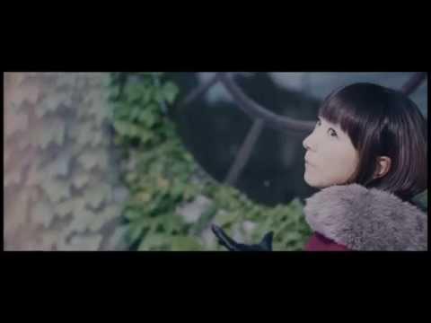 【声優動画】堀江由衣の新曲「アシンメトリー」のミュージッククリップ解禁