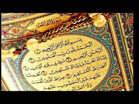 Ринат Абу Мухаммад - Намаз путника