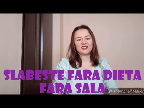 cum să spun pierderea în greutate în tagalog)