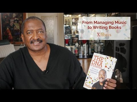 mp4 Successful Xlibris Authors, download Successful Xlibris Authors video klip Successful Xlibris Authors