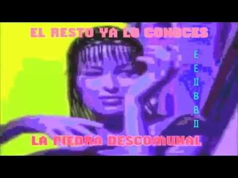 JULIO IGLESIAS MAMACITA VIDEO LETRA
