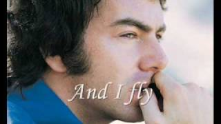 Neil Diamond Holly Holy Music
