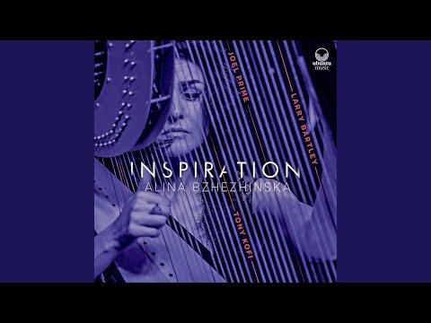 Blue Nile online metal music video by ALINA BZHEZHINSKA