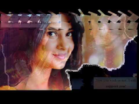 Saraswatichandra (Title Song) - Kuch Na Kahe   Shreya Ghoshal & Javed Ali   Jennifer Winget