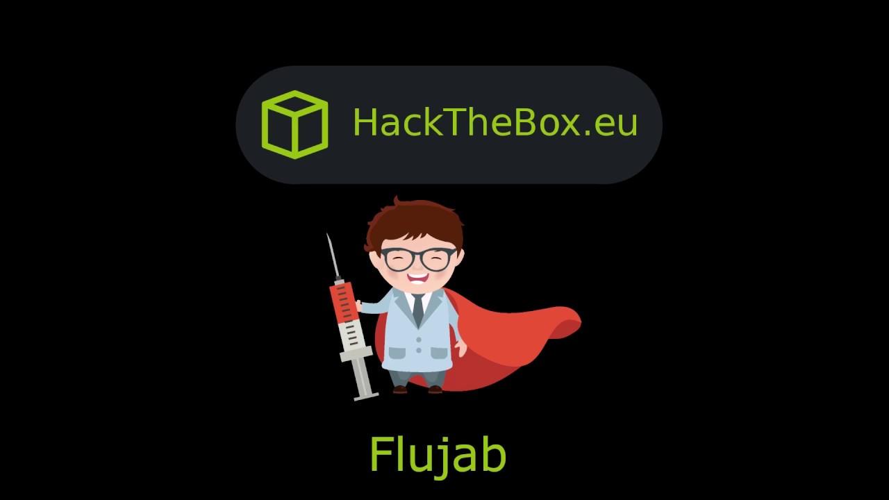 _f9Xygr-qHU/default.jpg