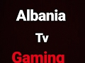 Video for albanian tv fortnite