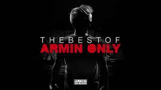 Armin van Buuren feat. Trevor Guthrie - This Is What It Feels Like (Armin van Buuren Mash Up)