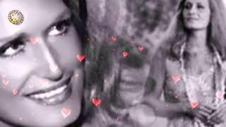 تحميل اغاني Dalida ???? Dis moi des mots MP3