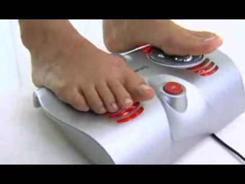 WHO-Einstufung von Diabetes im Jahr 2014