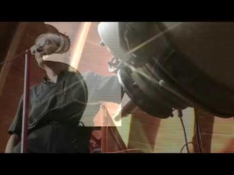 Galileo's Sons (Bullfrog Films clip)